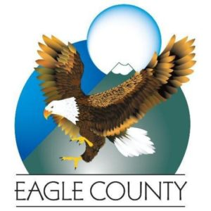 Eagle County Logo