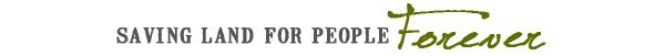 EVLT tagline
