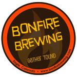Bonfire Brewery Logo