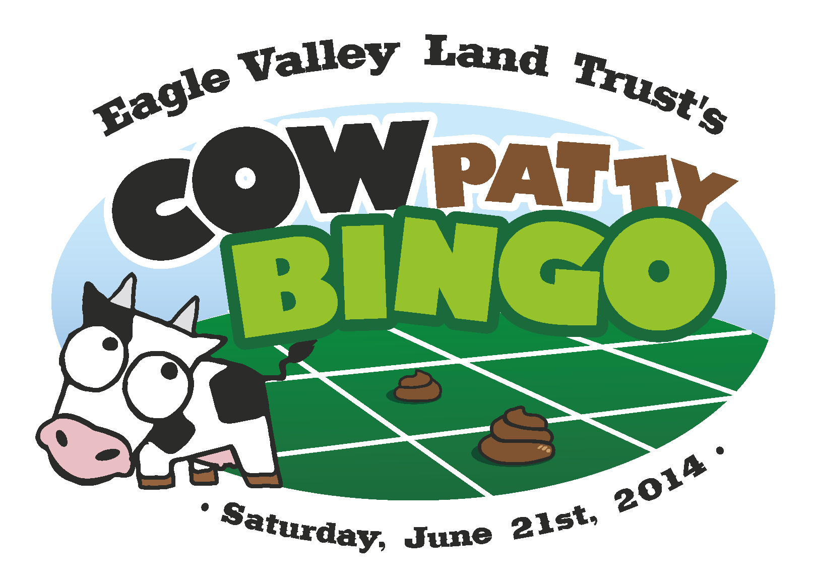 Cow Patty Bingo logo.png