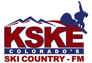 KSKE_RED_BLUE