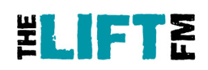 LIFT_logo_2c-NEW.12.4.12