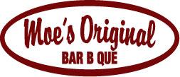 Moes-Original-BBQ