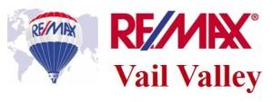 RemaxVailValleyLogo2