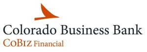 colorado_Biz_bank