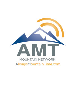 AMT_Color_on_White_URL