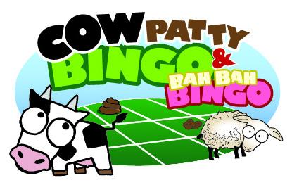 CowPaddyBingo_logo.15