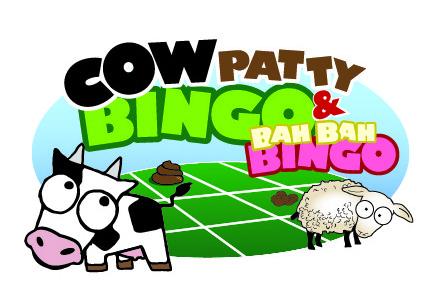 CowPaddyBingo_logo.large