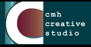 CMH Creative Studio