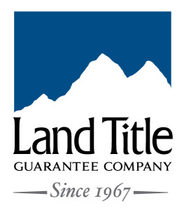 Land Title Newest Logo